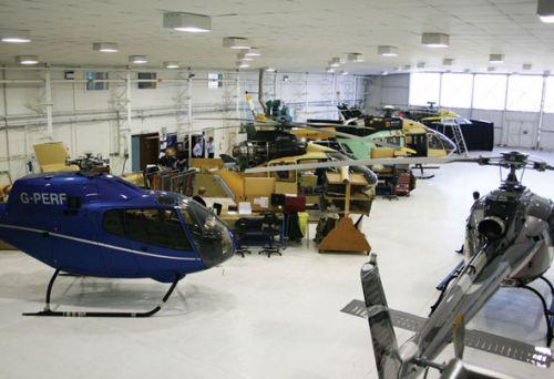 336_eurocopteruk-pic