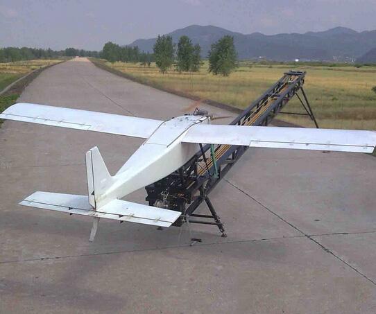 事发:军方雷达发现飞行物