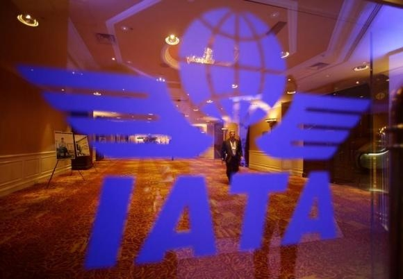 IATA:航空货运复苏过程中仍有危险潜伏