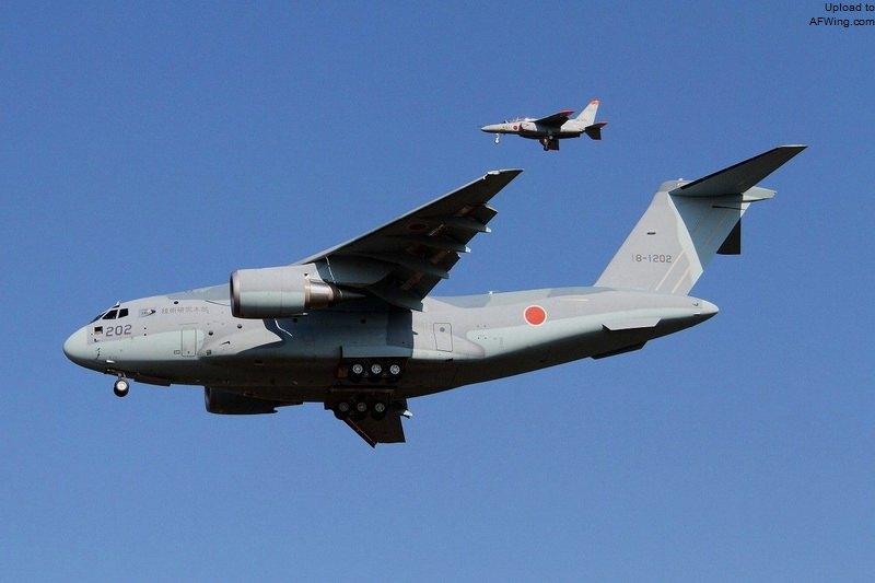 腹鳍的主要功能是用于提高飞机在低速大迎角飞行和