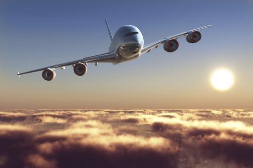 盘点搭乘飞机最令人心塞的六桩后遗症及预防