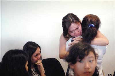 亚航QZ8501航班失联 机上载162人