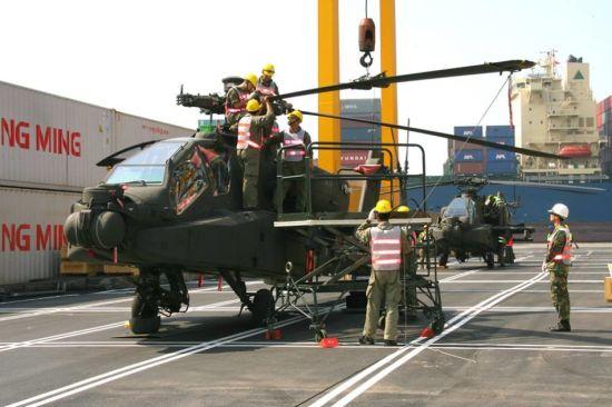 直一10的发展确实因台湾问题的日趋危险而得到了促进,但从其基本设计特点和战斗力却可以判断并不只是因为台湾,或者说以台湾的军事实力还没有达到让大陆发展全新装备的程度。