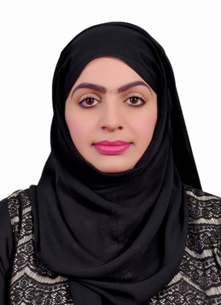 阿提哈德航空任命首位阿联酋籍女性机场经理