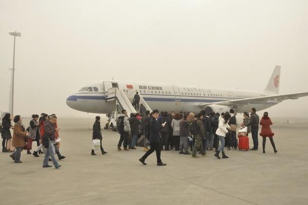 广州到成都的飞机