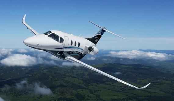 低空空域管制是制约国内通用航空产业发展最主要的瓶颈,为此,我国