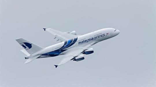 2019款福特新锐界视频马航将出售两架A380客机土耳其航空或接手- 国际新闻- 航空网tag