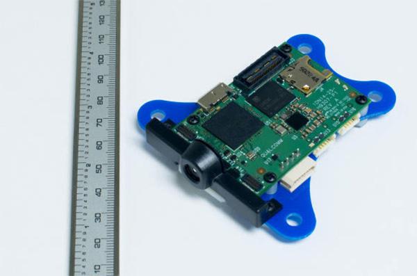 电路板 机器设备 600_397