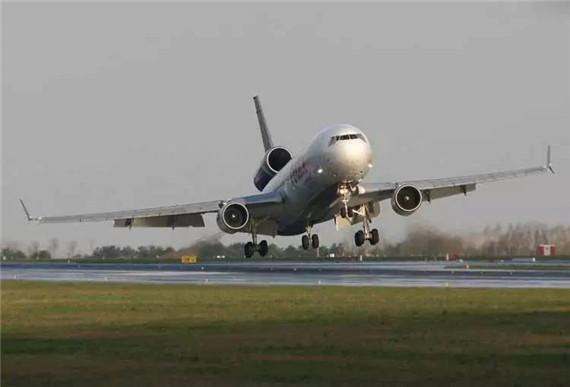 喷气客机史上最具争议的机型:麦道dc-10