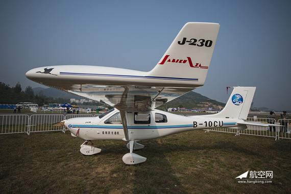 国内飞机研发公司排名
