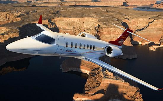张剑炜:中国仍将是全球最大民用飞机市场