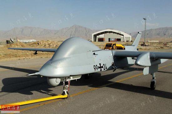 环球无人机管窥:英军方采购太阳能无人机- 防务产业- 航空网寵物籃