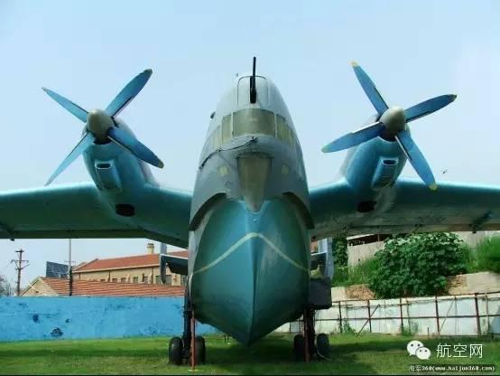 国产蛟龙-600今年首飞