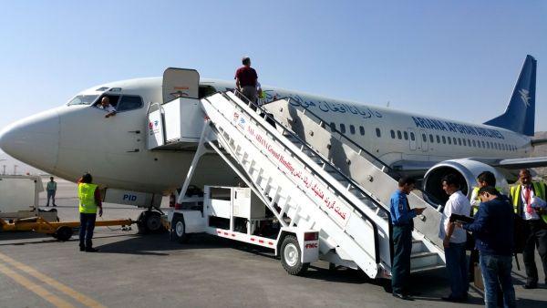 杭州到日本飞机