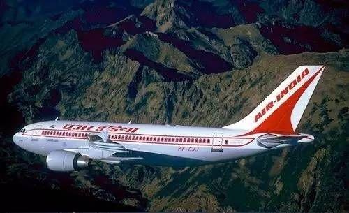 世界最大飞机澳大利亚