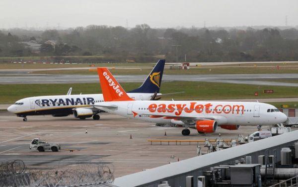 飞机可以带多重