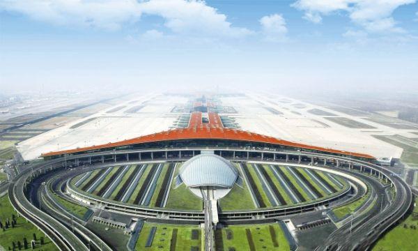 首都机场明年起疏解航班 部分支线或调至津冀