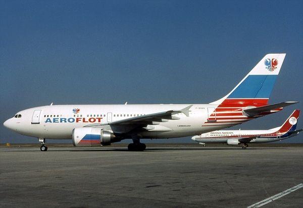 民航飞机一般飞多快