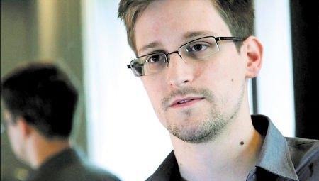 斯诺登再爆猛料:英美情报部门监控全球航空通信
