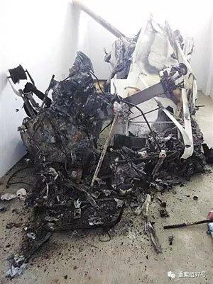 坠机飞行员获赔143万 为啥黑飞能获这么多赔偿?