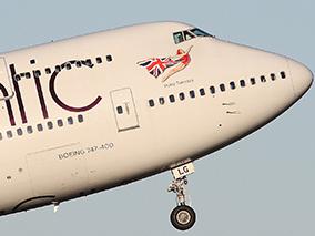 世界机场纵览:走进曼彻斯特机场看航司争艳