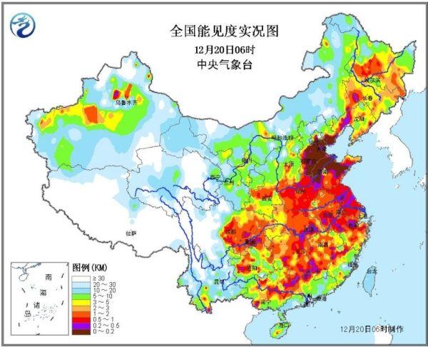战斗民族雾霾天着陆,中国飞行员怎么看?